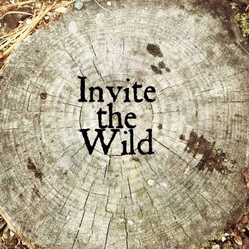 Invite the Wild