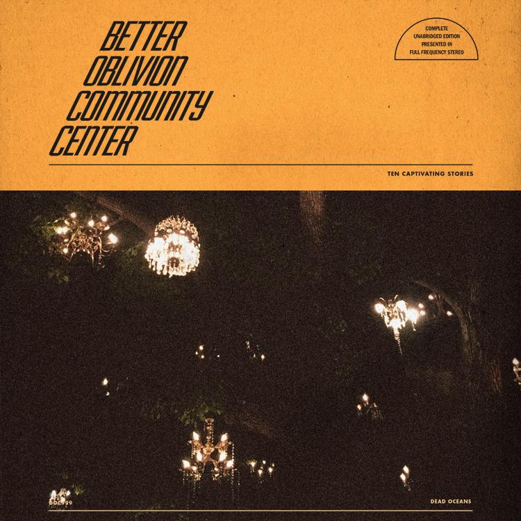 Image result for better oblivion community center